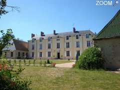 photo de Chateau de Chesne