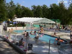 picture of CAMPING LA GRANDE TORTUE