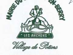 photo de Village potier des Archers