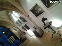 photo de Arts Home Galerie