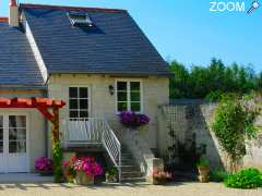 photo de Cottage LA LUZEGE