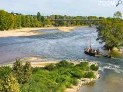 photo de Val de Loire Ecotourisme